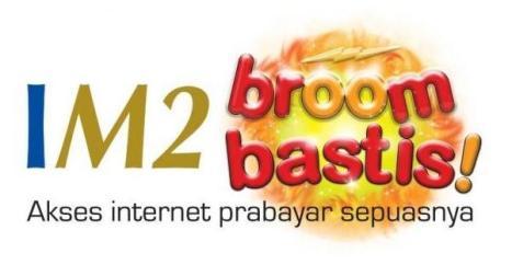 IM2 BroomBastis Unlimited