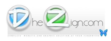 PT Dhezign Online Solution